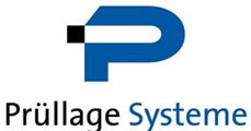 prullage-systeme-gmbh03aa36cd